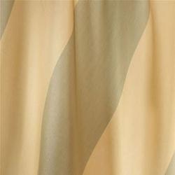 Vasto CS   Curtain fabrics   Nya Nordiska