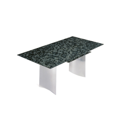Atlas (Base II) | 1280 | Dining tables | Draenert