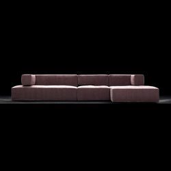 The Easy | Sofas | Antidiva