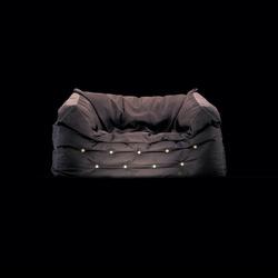 Bloob | Armchairs | Antidiva