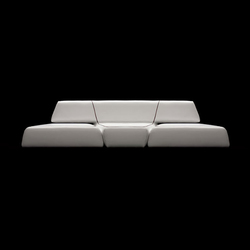 Cliff | Sofas | Antidiva