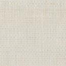 KP 1590 | Carte giapponesi | Kamism