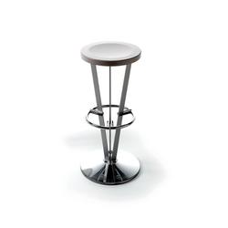 Dry Martini | Barstools | AKABA