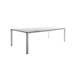 Balu-Arte | Meeting room tables | AKABA