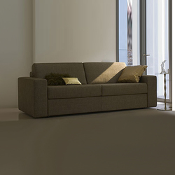 Alice | Sofa beds | Bonaldo