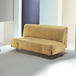 Aurora | Sofa beds | Bonaldo