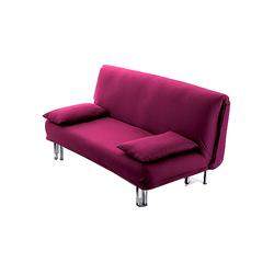 Azzuro | Sofa beds | Bonaldo