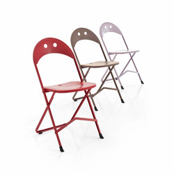 Birba | Chairs | Bonaldo