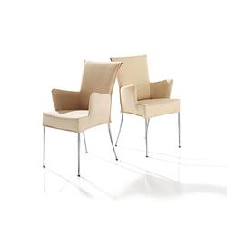 Giada | Chairs | Bonaldo