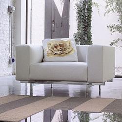 Glide | Armchairs | Bonaldo