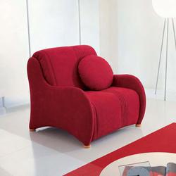 Magica | Sofa beds | Bonaldo