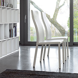 Milena | Chairs | Bonaldo