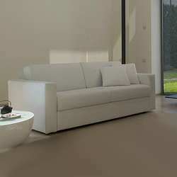 Virginia | Sofa beds | Bonaldo