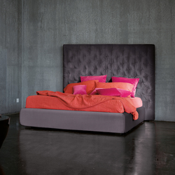 Wing | Double beds | Bonaldo