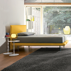 Billo | Beds | Bonaldo