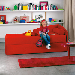 Titti | Children's beds | Bonaldo