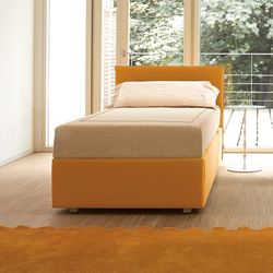 Centouno | Children's beds | Bonaldo