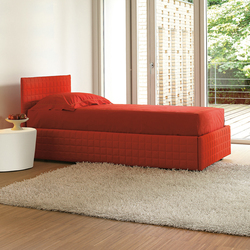 Centouno Ego | Single beds | Bonaldo