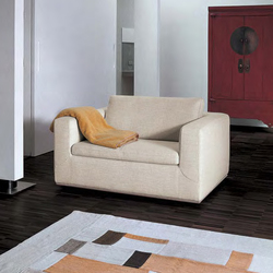 Boston | Sillones | Bonaldo