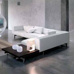 Glide | Sofas | Bonaldo