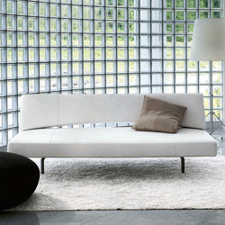 Pierrot | Day beds / Lounger | Bonaldo