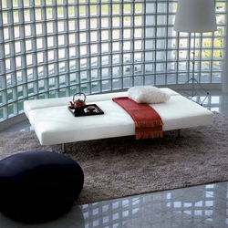 Pierrot | Day beds | Bonaldo