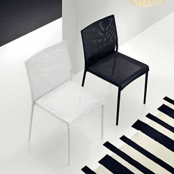 You | Chairs | Bonaldo