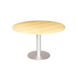 Zero | Contract tables | STUA