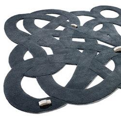 Miles | Rugs / Designer rugs | Balouga