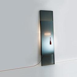 Diva | Miroirs | Glas Italia