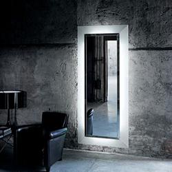 LLM | Mirrors | Glas Italia
