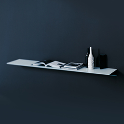 On | Shelving | Glas Italia