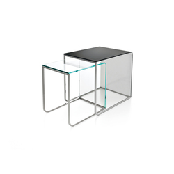 Nido | Tables gigognes | Sovet