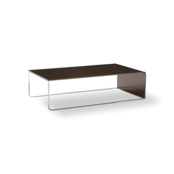 Nido | Lounge tables | Sovet