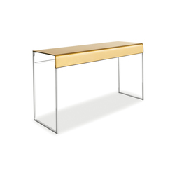 Nido Console | Console tables | Sovet