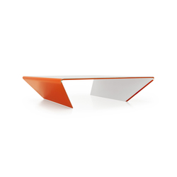 Rubino | Coffee tables | Sovet