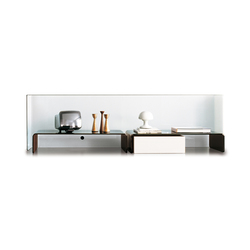 Screen | Muebles Hifi / TV | Sovet