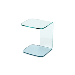 Shell | Tables d'appoint | Sovet