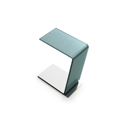 Swan Colour | Side tables | Sovet