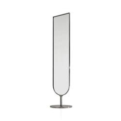 Temira | Mirrors | Sovet