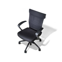 Uniqa | Office Chair | Bürodrehstühle | Estel Group