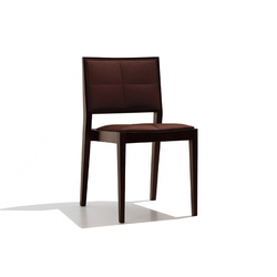 Manila SI 2111 | Chairs | Andreu World