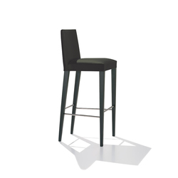 New Anna BQ 1385 | Bar stools | Andreu World