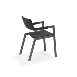 Cliff | Chairs | spectrum meubelen