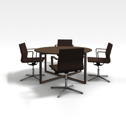 Desk | Conference tables | BULO