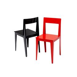 La Pliée | Chairs | Ligne Roset