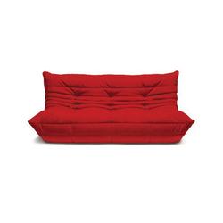Togo Sofa | Loungesofas | Ligne Roset