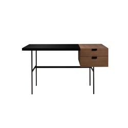 Tanis | Desks | Ligne Roset