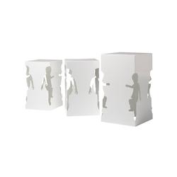 hide seek by ligne roset product. Black Bedroom Furniture Sets. Home Design Ideas