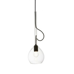 Serpentine | General lighting | Ligne Roset